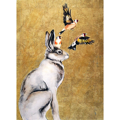hare_and_goldfinches_-_image.jpg