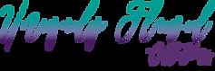UF Multicolor Logo.png