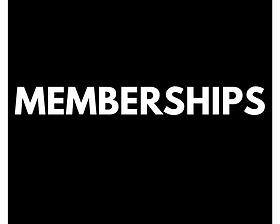 Membership 4.png