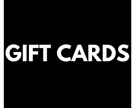 Giftcards 2.png