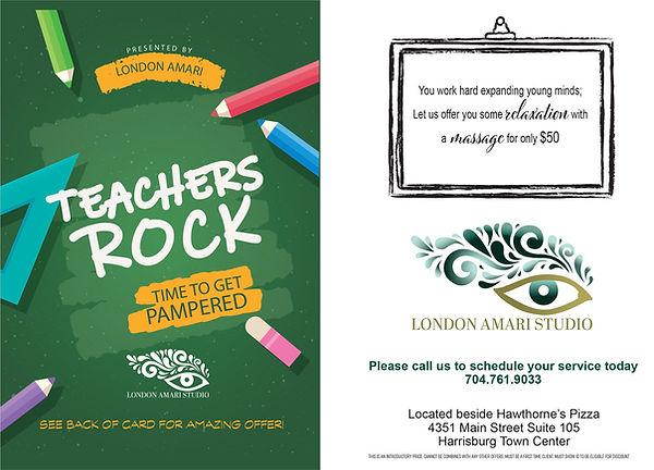Teachers Promo.jpg