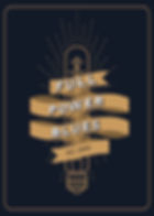 Full Power Blues logo vertical  10 x 14
