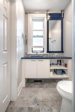 bathroom2-tina-5