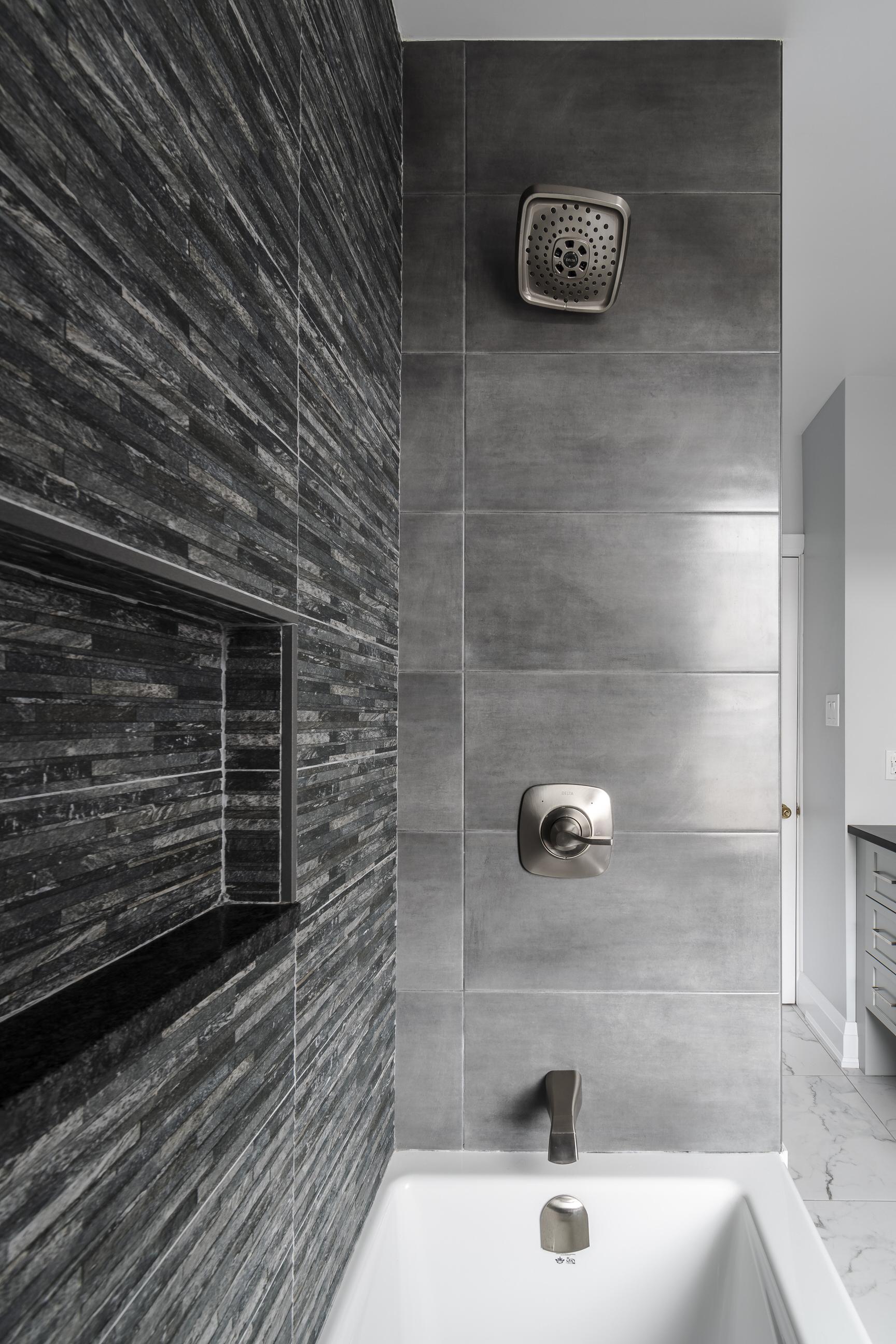 bathroom-tina-12