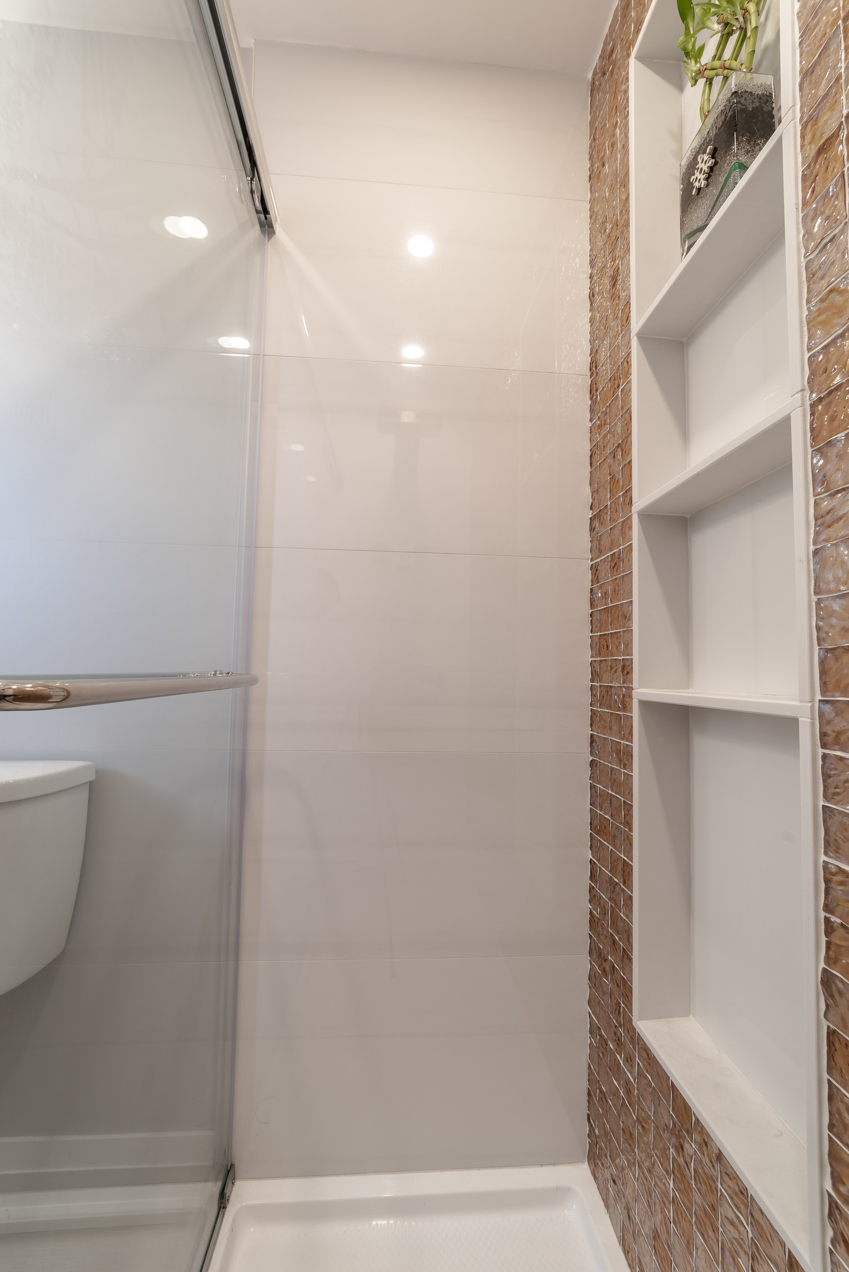 bathroom-berna-21