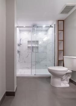 ricky-bathroom--25