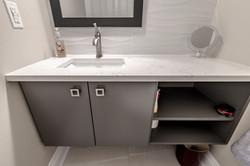 bathroom3-tina-3