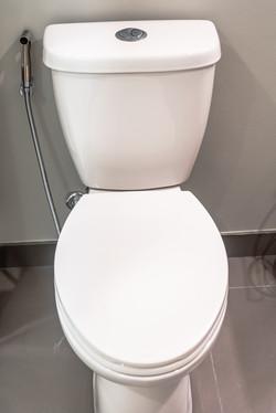 ricky-bathroom--6