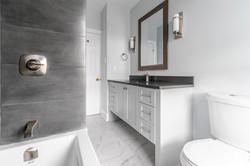 bathroom-tina-9