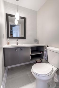 bathroom3-tina-2