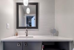 bathroom3-tina-4