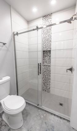 bathroom2-tina-2