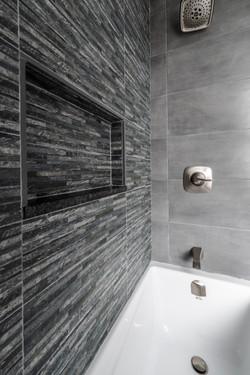 bathroom-tina-11