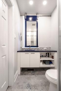 bathroom2-tina-4