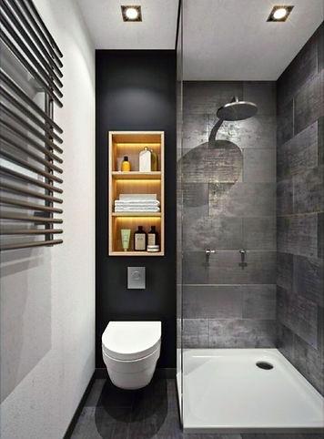 Stand up shower installer ottawa, floating toilet, custome niche ottawa, tile installation ottawa, best ottawa renovator, nepean renovations, highend renovations Ottawa