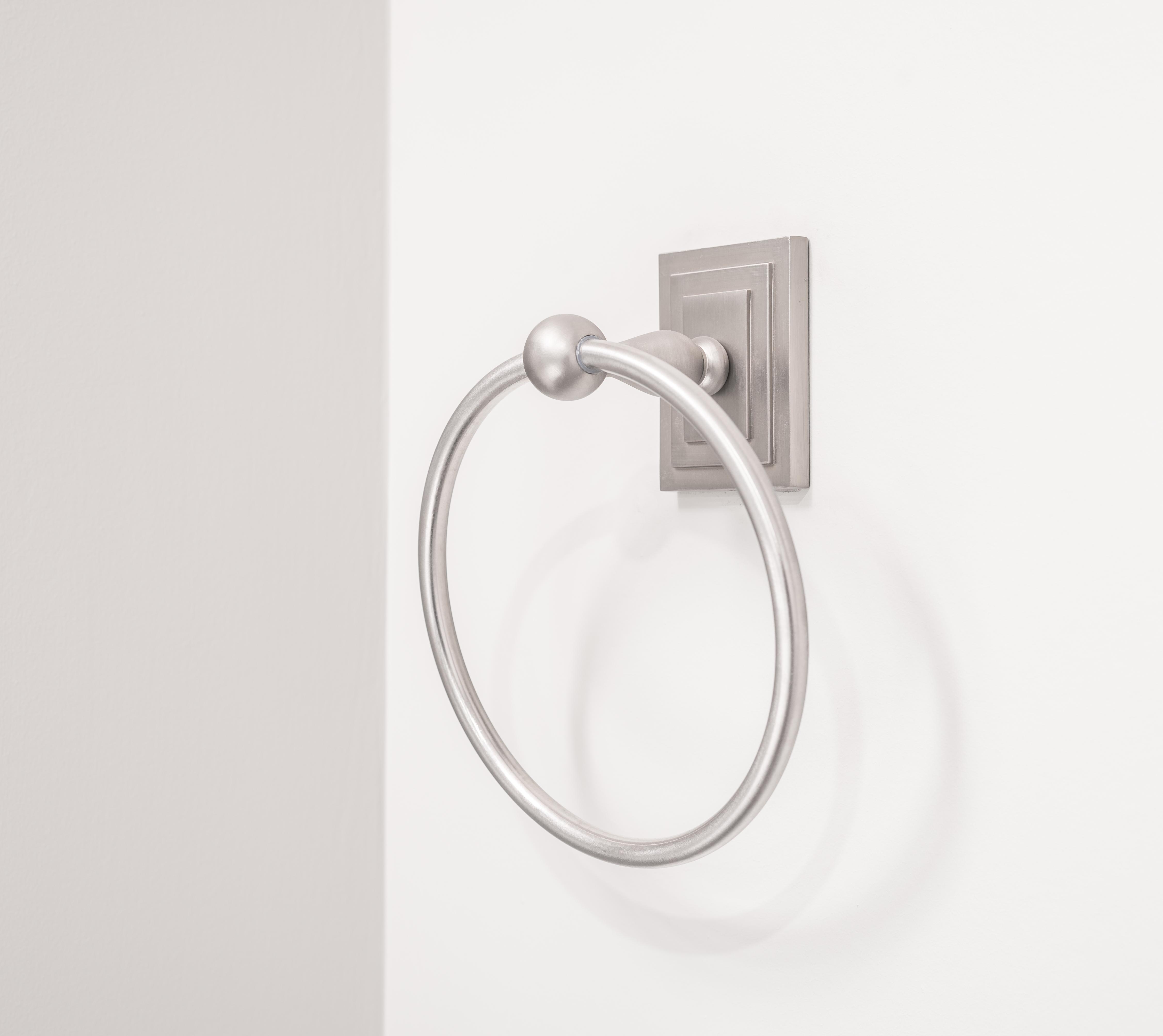 ricky-bathroom-6014