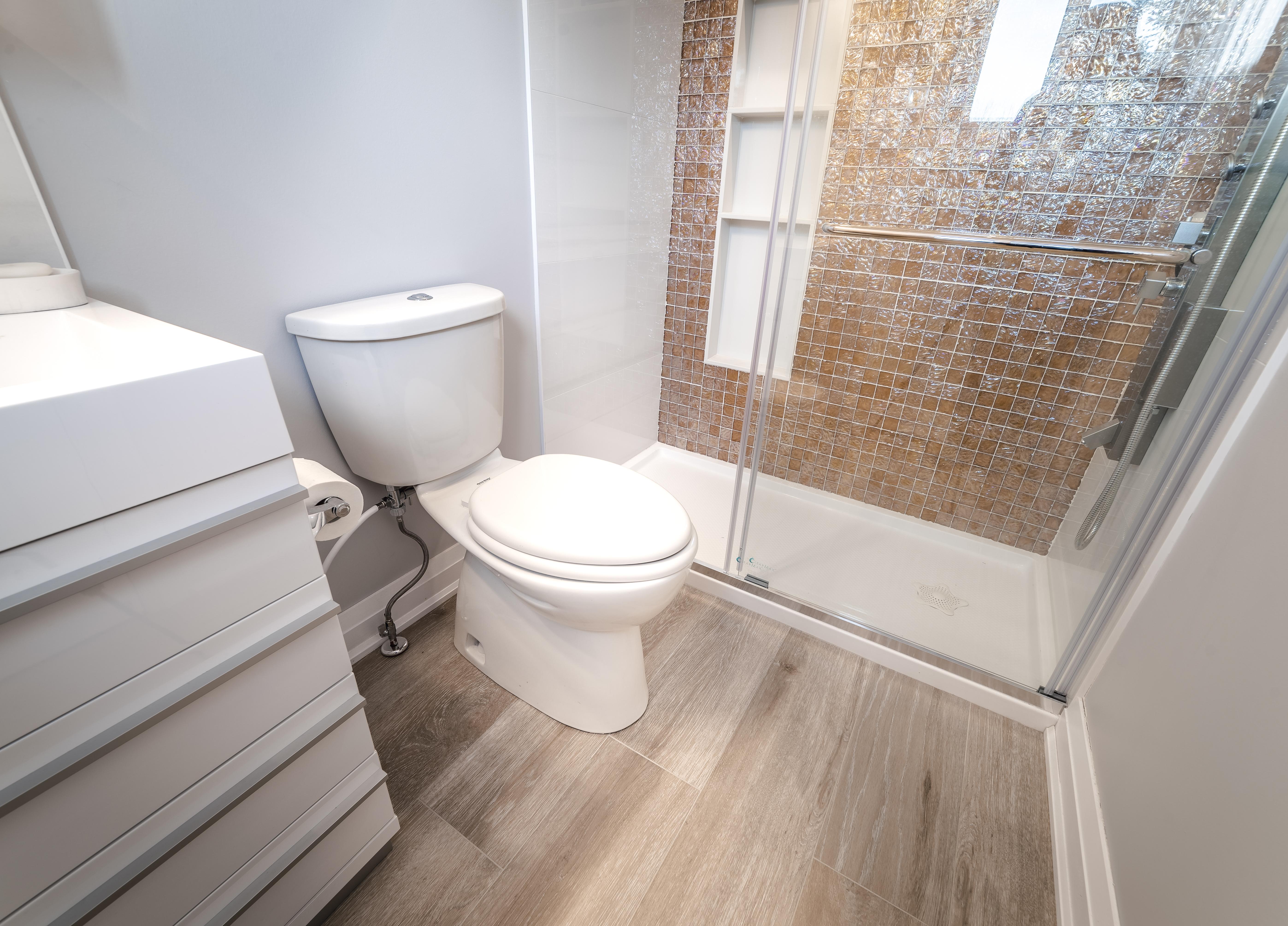 bathroom-berna-13