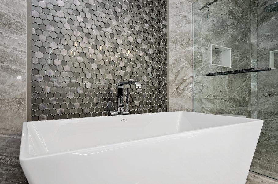 Ottawa bathrooms