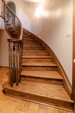 stairs-woodsia-