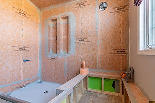 schluter waterproofing systems ottawa