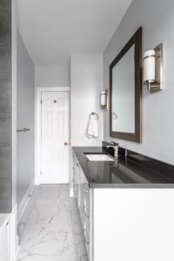 bathroom-tina-8