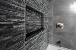 bathroom-tina-10
