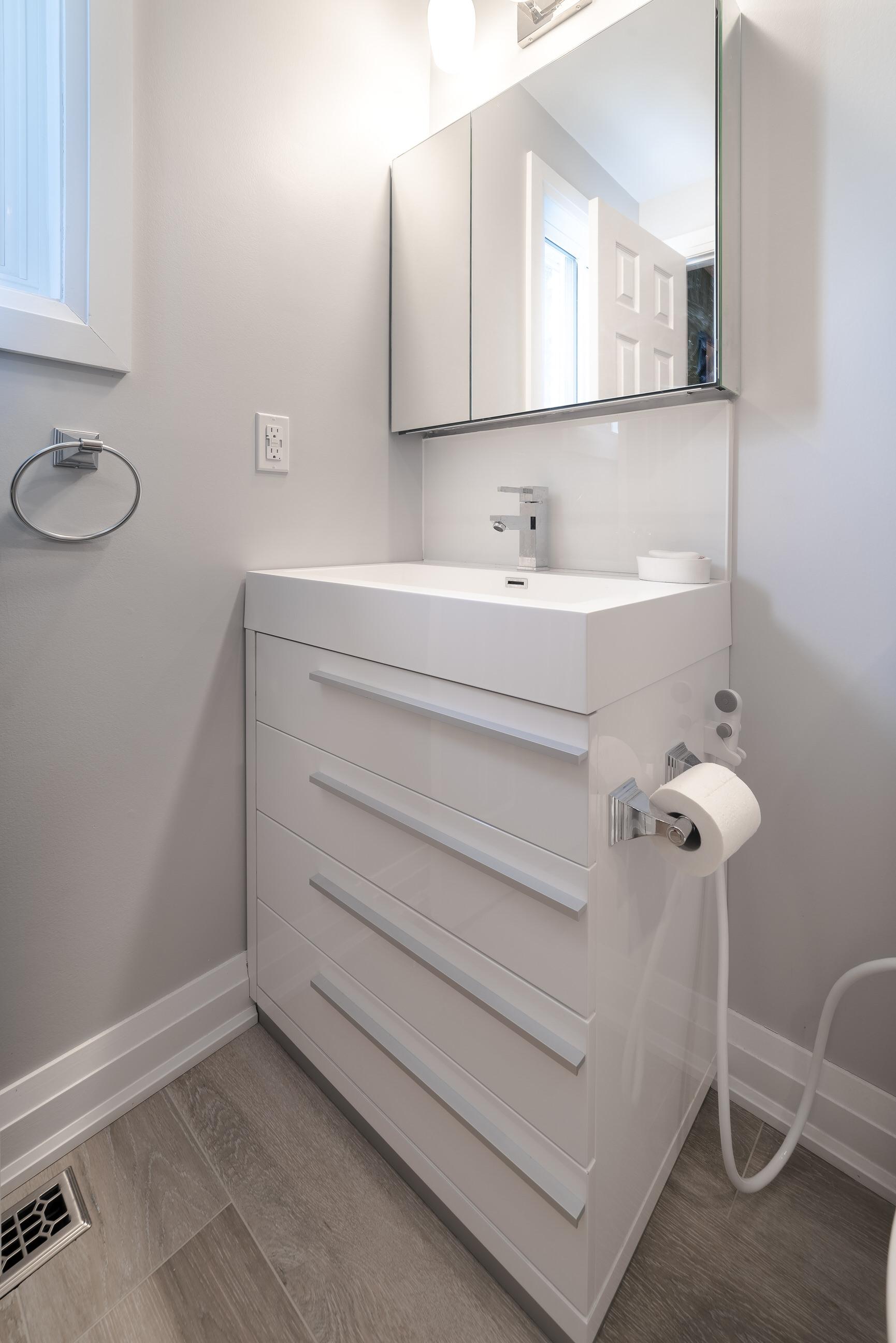 bathroom-berna-11