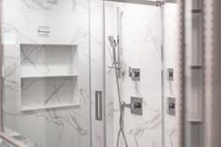 ricky-bathroom--30