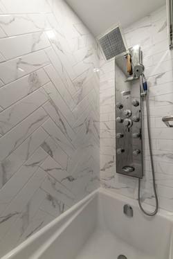 bathroom-berna-2