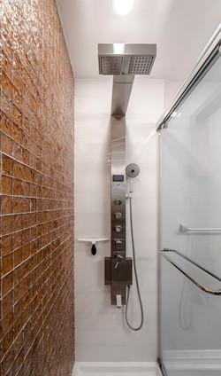 bathroom-berna-9