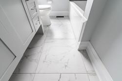 bathroom-tina-15