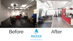 beforeafter-RTP2