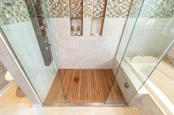 steamshower-1-13