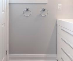 bathroom-berna-14