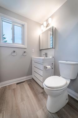 bathroom-berna-19
