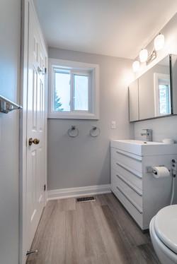 bathroom-berna-17