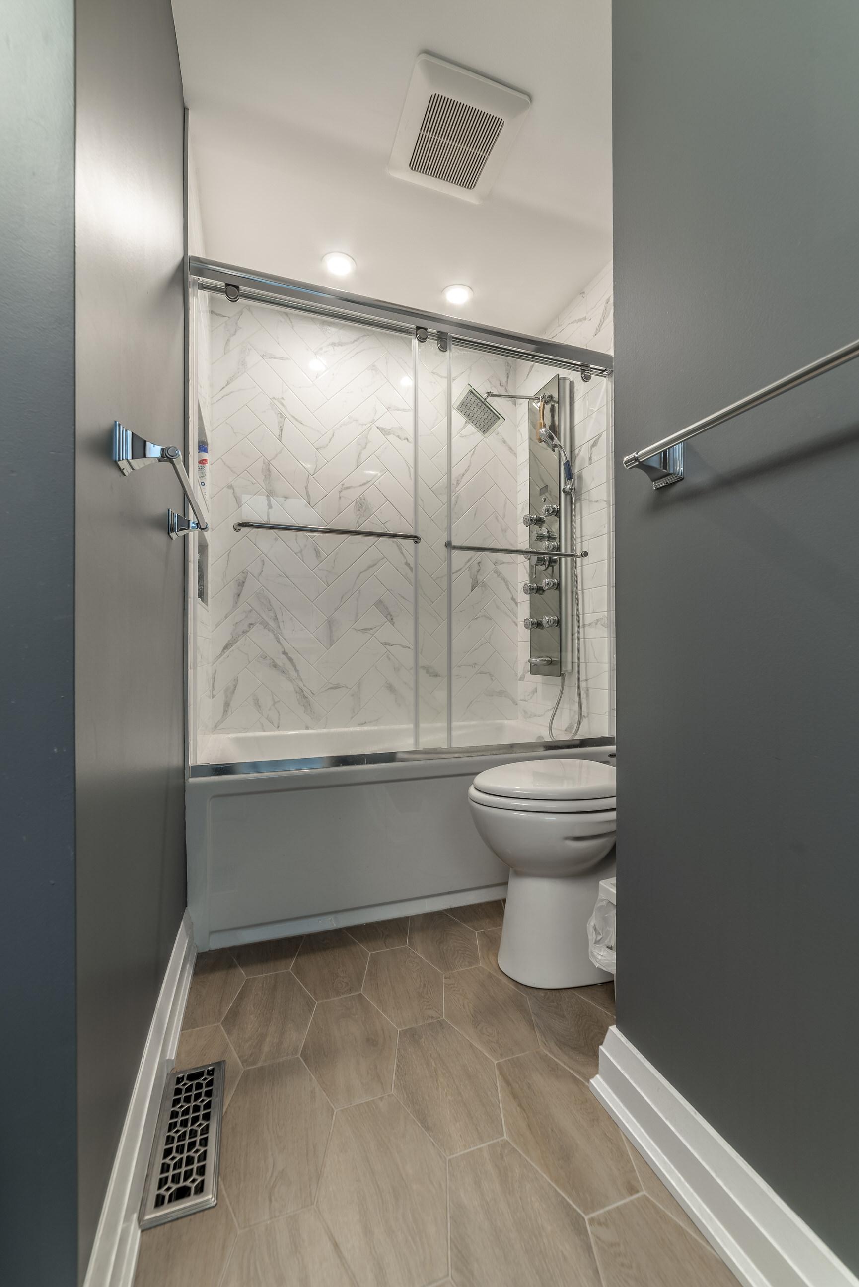bathroom-berna