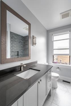 bathroom-tina-7