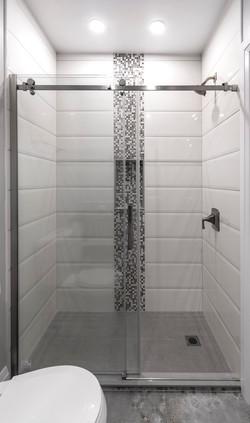 bathroom2-tina