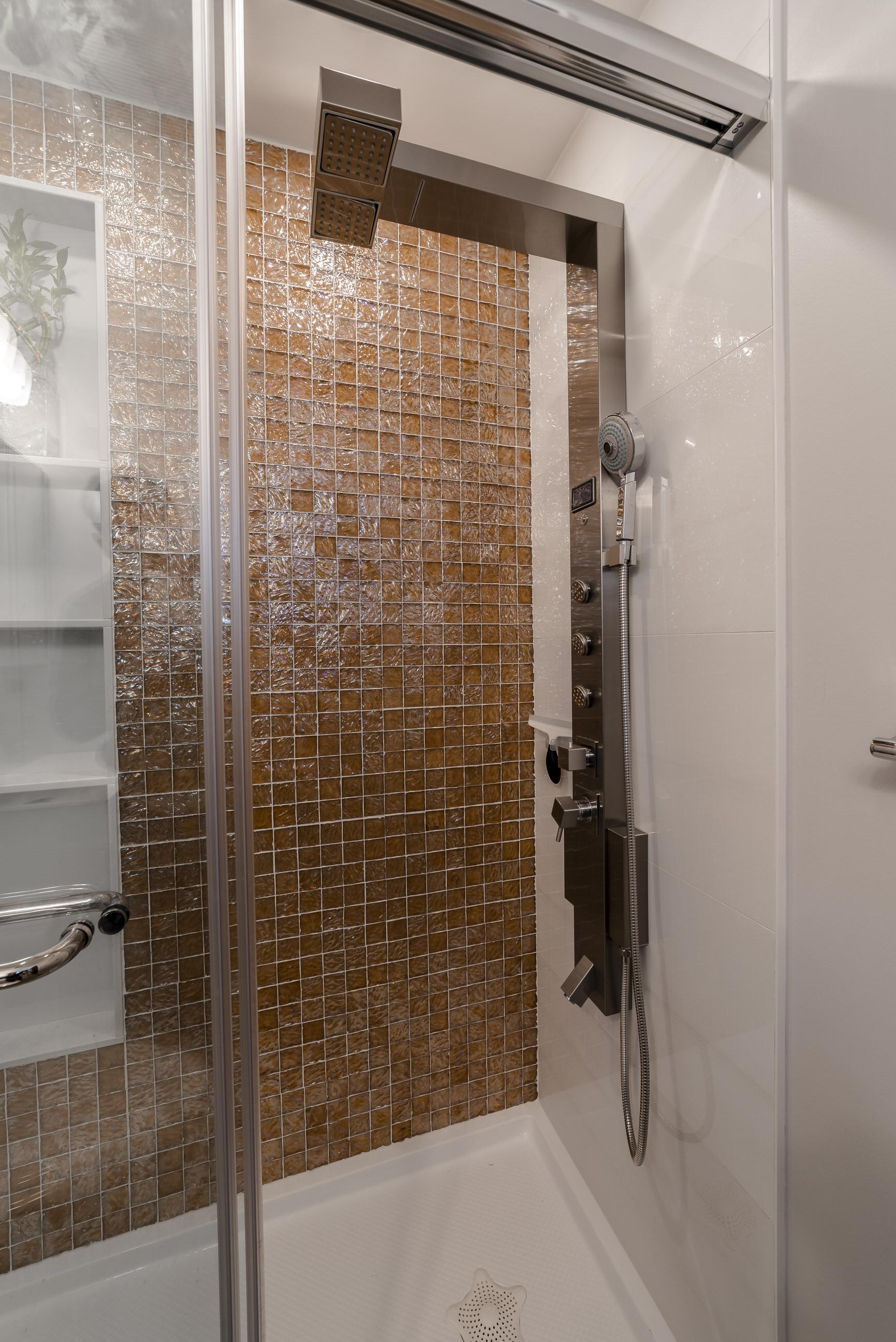 bathroom-berna-8