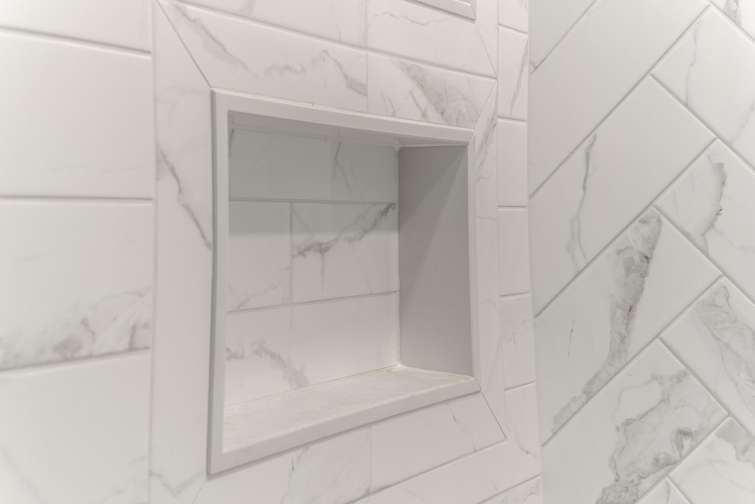 bathroom-berna-6