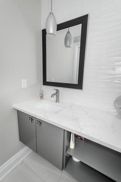 bathroom3-tina-5