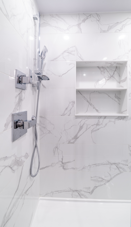 ricky-bathroom--23