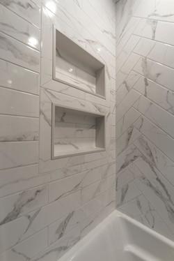 bathroom-berna-3