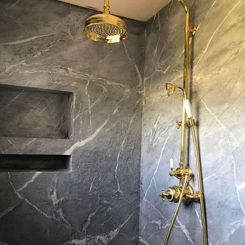 ottawa soapstone installers. High end bathroom renovations in ottawa, best contractor in ottawa. Bathroom remodel, bathroom renovation, kitchen renovations, tile installers, luxury bathroom ottawa