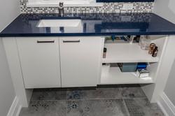 bathroom2-tina-6