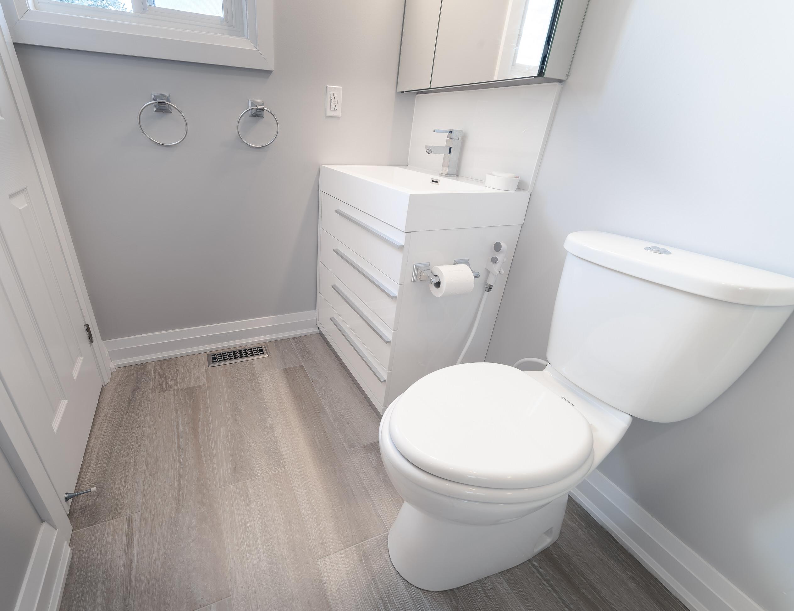bathroom-berna-15