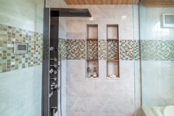 steamshower-1-12