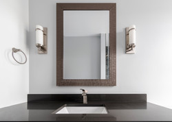 bathroom-tina-14