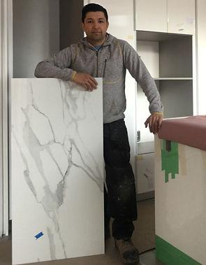 Ottawa bathroom renovations, best renovation company in ottawa, High end renos in Ottawa, Tile installation,